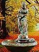 Adrienne Fountain #216SC