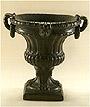 Victorian Urn #614