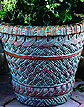 Weavers Baskets #643