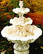 3 Tier Italian Fountain #IT-3